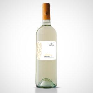 Paolini - Chardonnay 2020