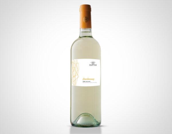 Paolini - Chardonnay 2014