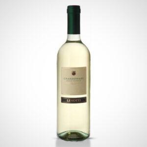 Chardonnay delle Venezie 2020