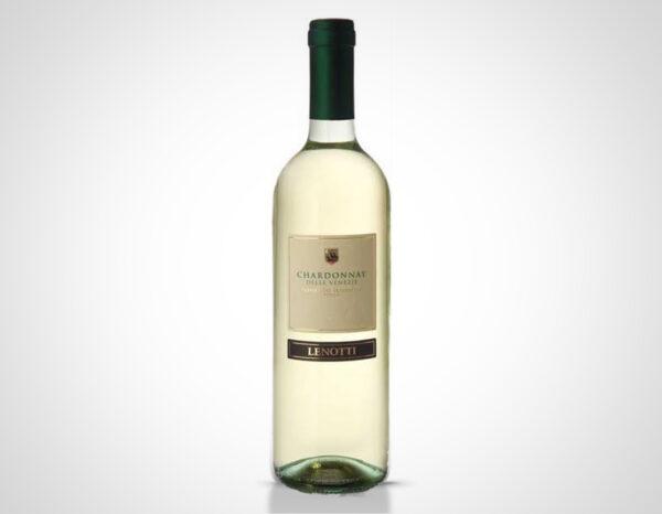 Chardonnay delle Venzie 2014