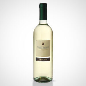 Pinot Grigio delle Venezie 2020