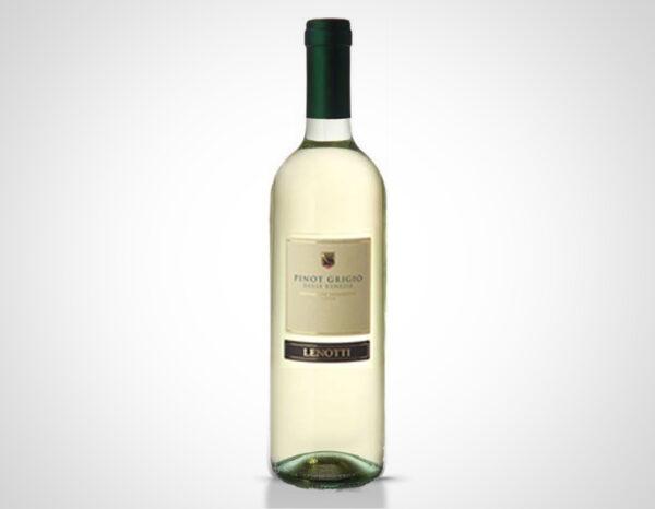 Pinot Grigio delle Venzie 2014