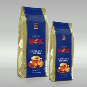 BianCaffè Crema 1kg